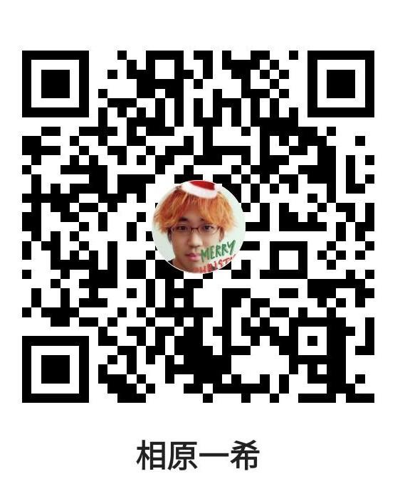 f:id:aihara_kazuki:20210421015819p:plain
