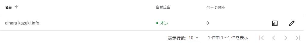 f:id:aihara_kazuki:20210422204716p:plain