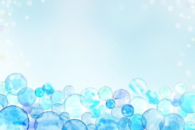 f:id:aihara_kazuki:20210513001434j:plain
