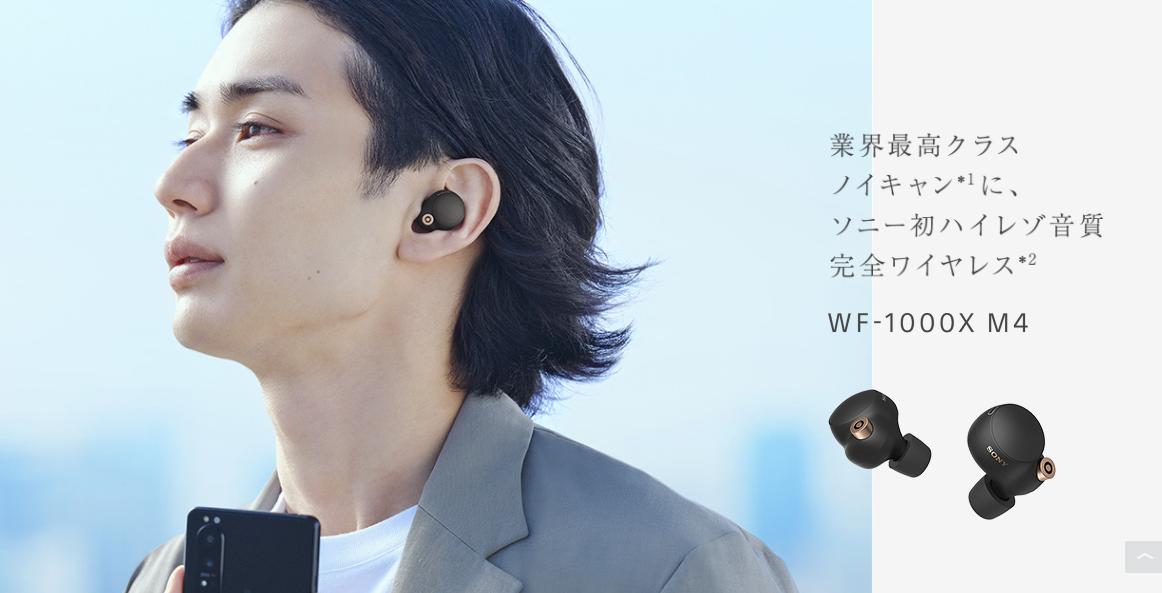 f:id:aihara_kazuki:20210611210314p:plain