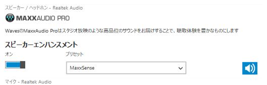 f:id:aihara_kazuki:20210614012936p:plain