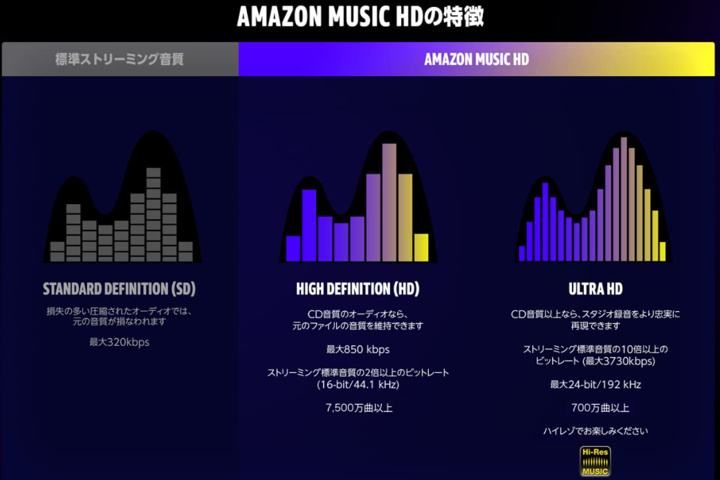 f:id:aihara_kazuki:20210616015242p:plain