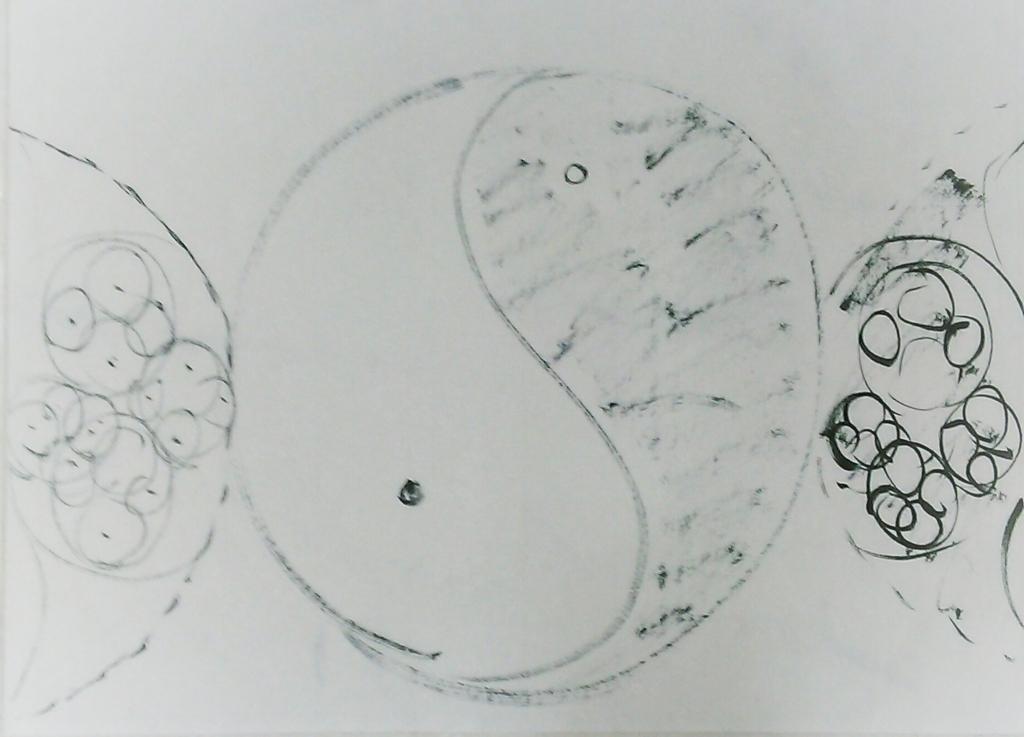 f:id:aihitotubu:20170805095822j:plain