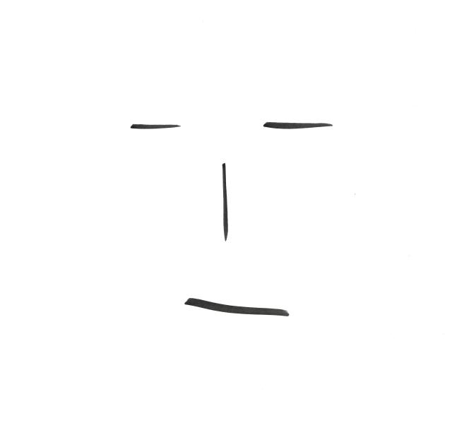 f:id:aiikusei-deshi:20180712160352p:plain
