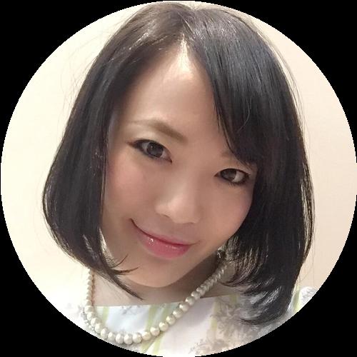 f:id:aika_kumamoto:20160731215042p:plain