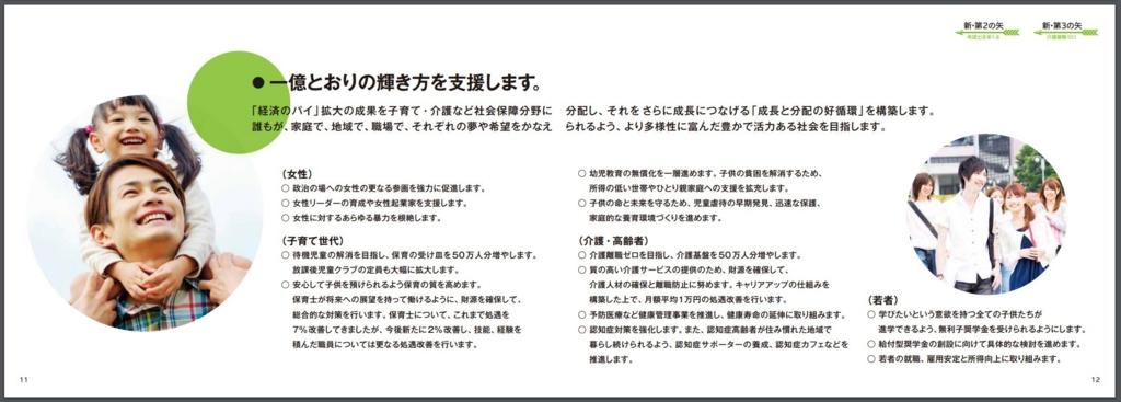 f:id:aika_kumamoto:20160803232633j:plain