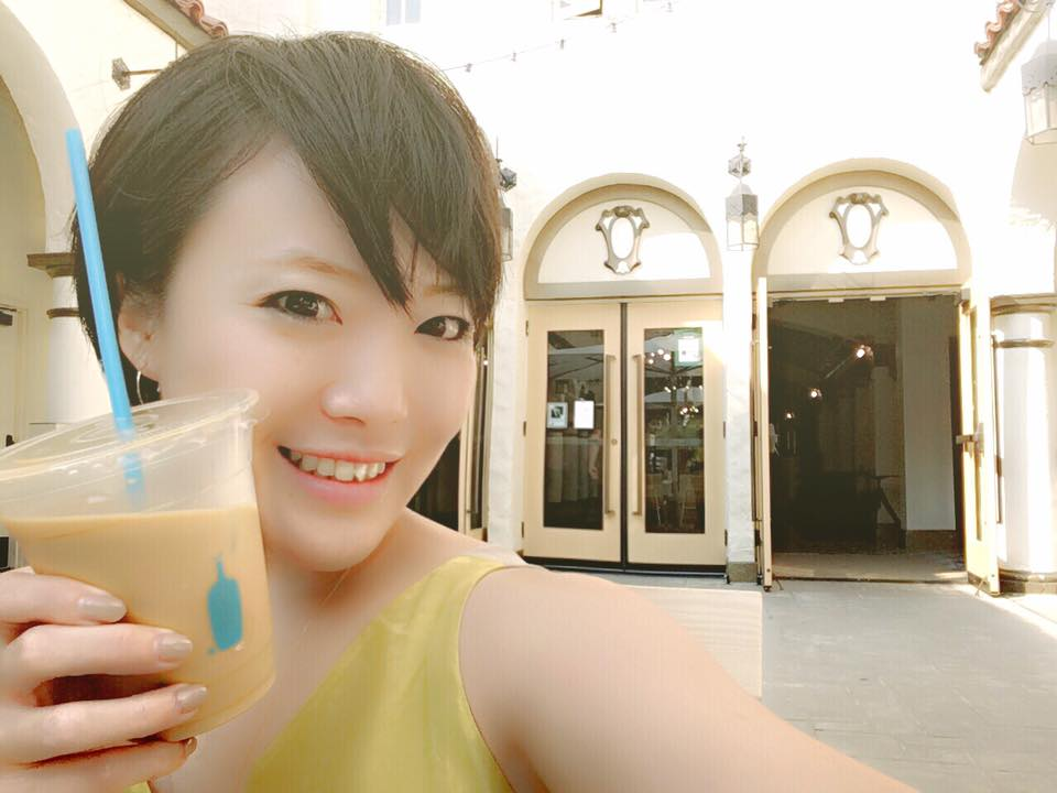 f:id:aika_kumamoto:20161213113546j:plain