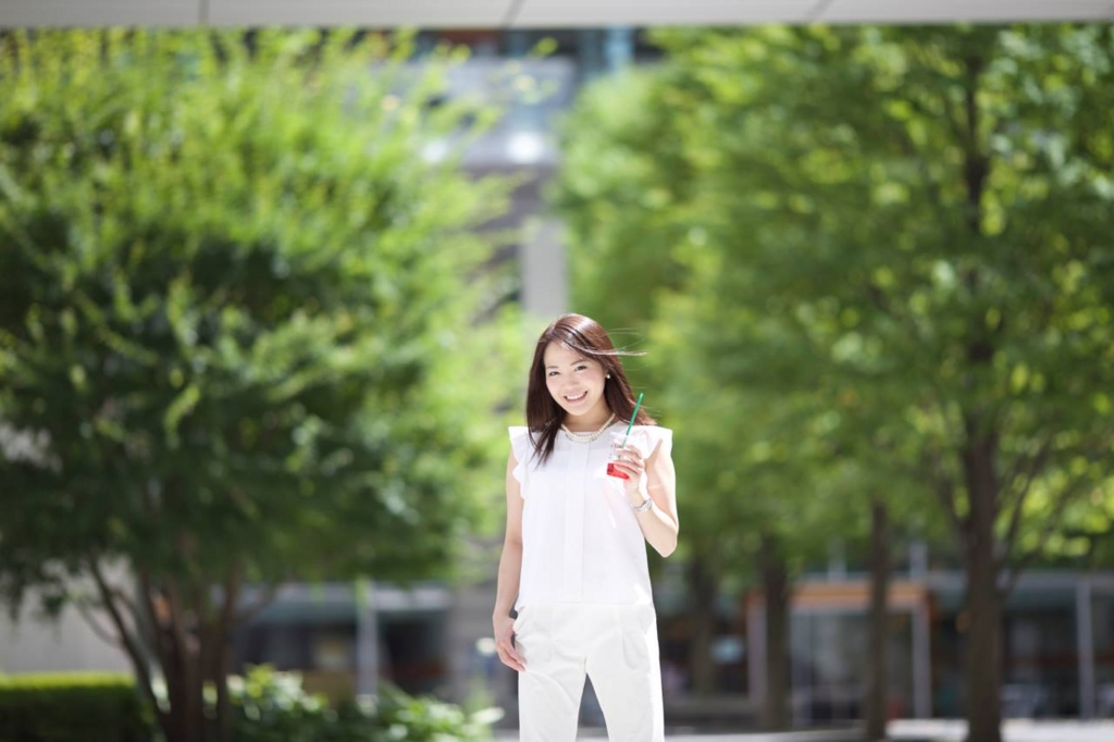 f:id:aika_kumamoto:20161214114213j:plain