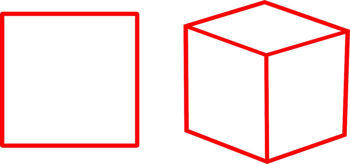 f:id:aikaland:20200710183547j:plain