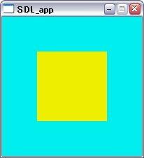 f:id:aike:20081125034630j:image