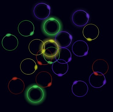 f:id:aike:20121021113452j:image