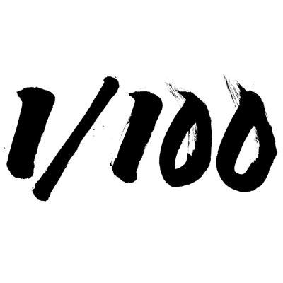 f:id:aiken_makiss:20200802122204j:plain