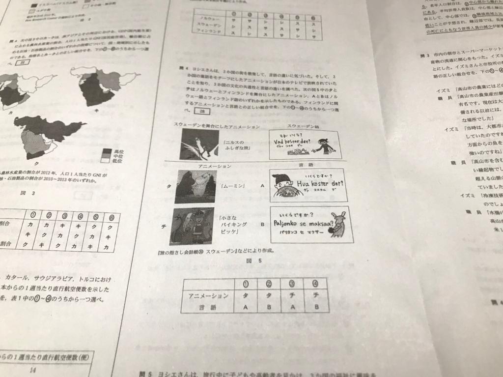 f:id:aikenjirshi:20180808184204j:plain
