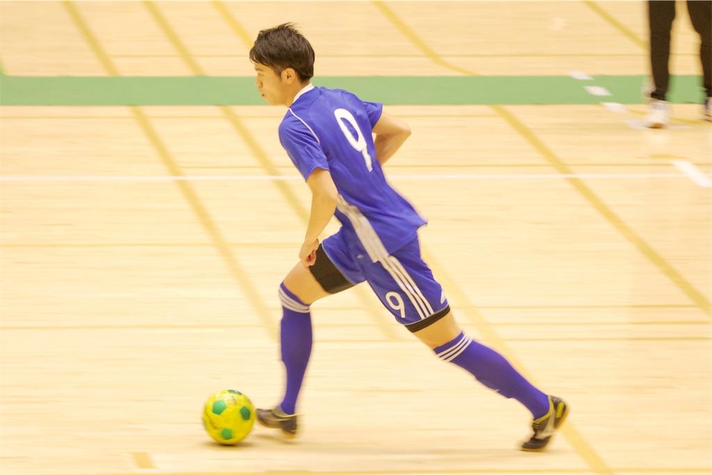 f:id:aikenjirshi:20190518103501j:image