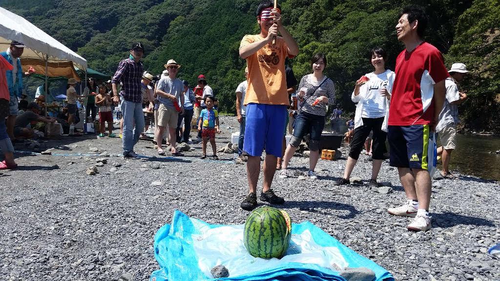 f:id:aiki0711:20160801171406j:plain