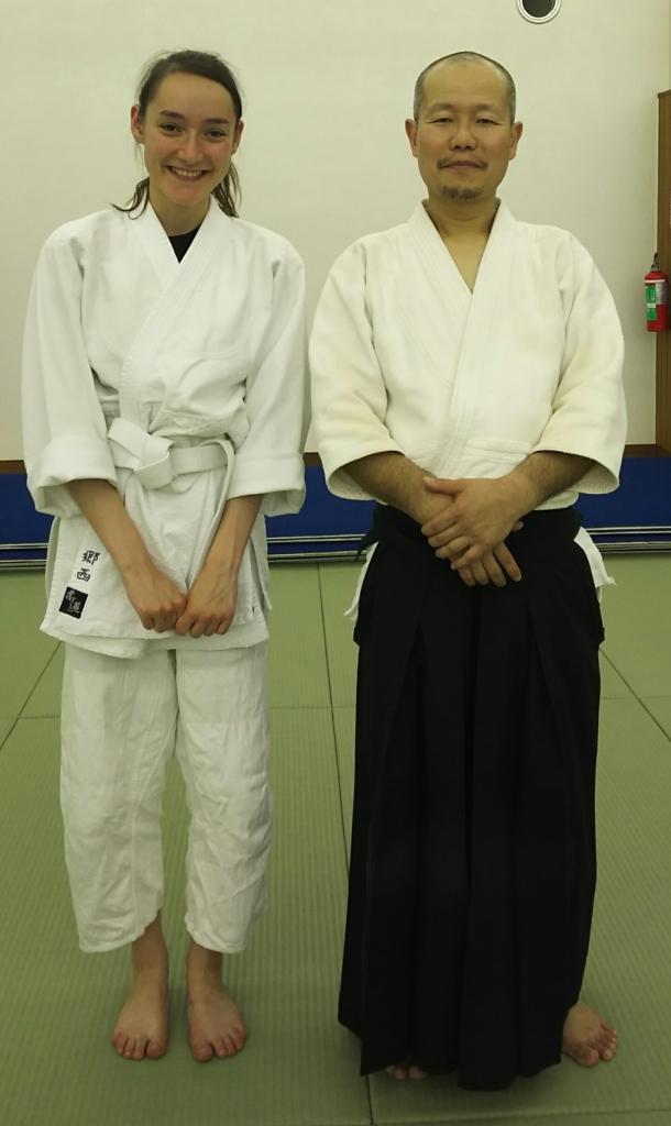 f:id:aikido0617:20160725235015j:plain