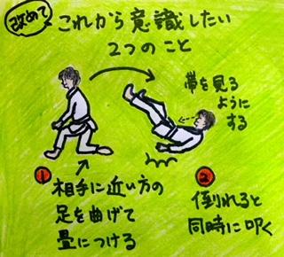 f:id:aikidomichiko:20171201211650j:plain