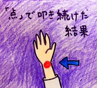 f:id:aikidomichiko:20171201215017j:plain