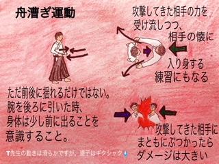 f:id:aikidomichiko:20180330205512j:plain