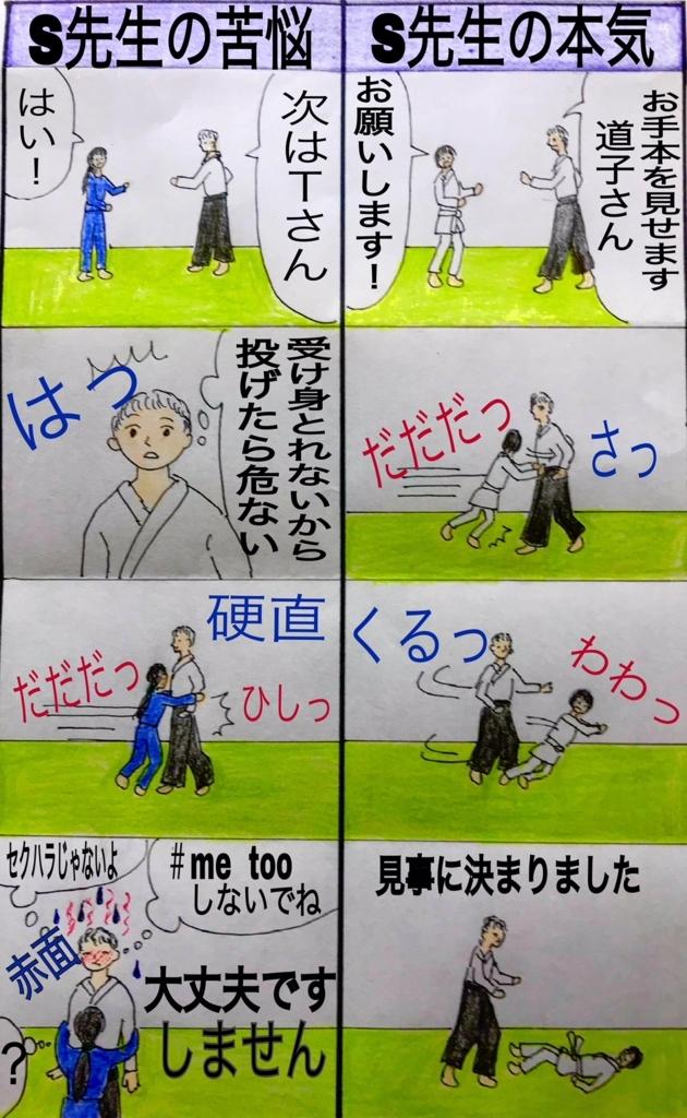 f:id:aikidomichiko:20180404200553j:plain