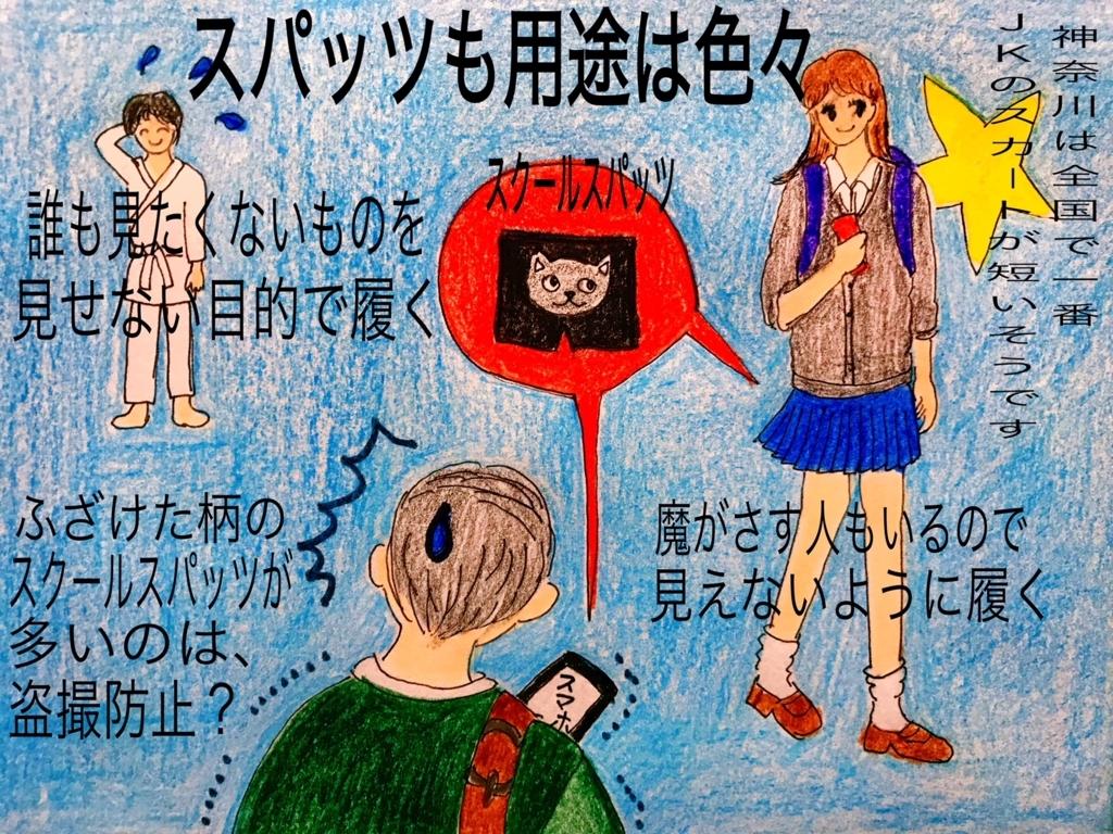 f:id:aikidomichiko:20180420210635j:plain