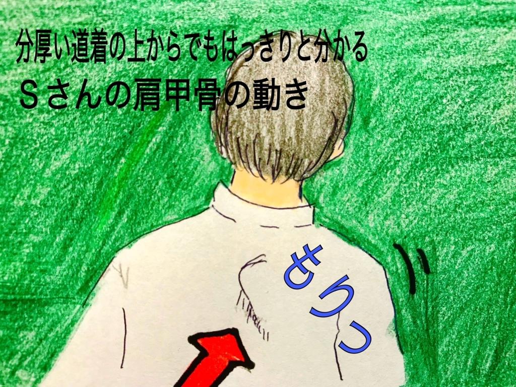 f:id:aikidomichiko:20180427182659j:plain