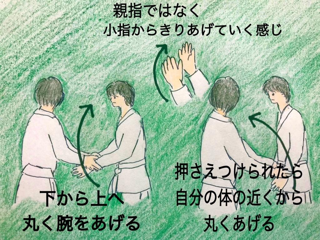 f:id:aikidomichiko:20180515215731j:plain