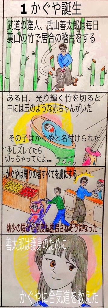 f:id:aikidomichiko:20180624200826j:plain