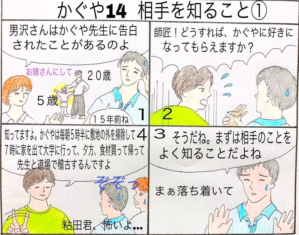f:id:aikidomichiko:20180802104227j:plain