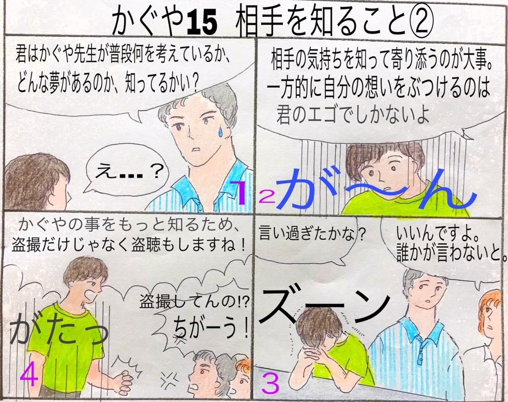 f:id:aikidomichiko:20180802104420j:plain