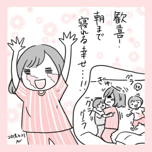 f:id:aikimama:20180622063136j:plain