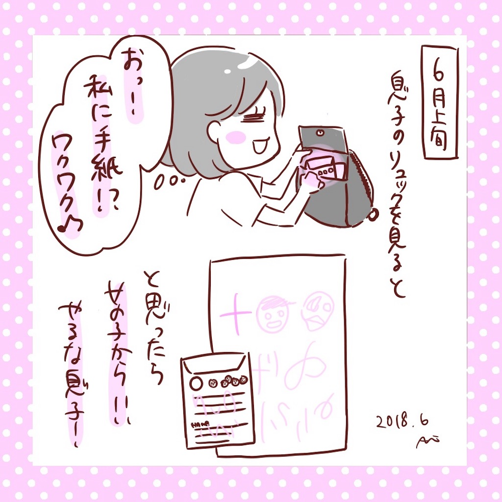 f:id:aikimama:20180627215953j:image