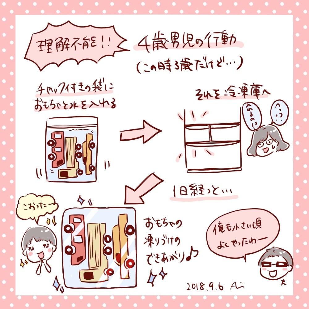f:id:aikimama:20180909204138j:plain