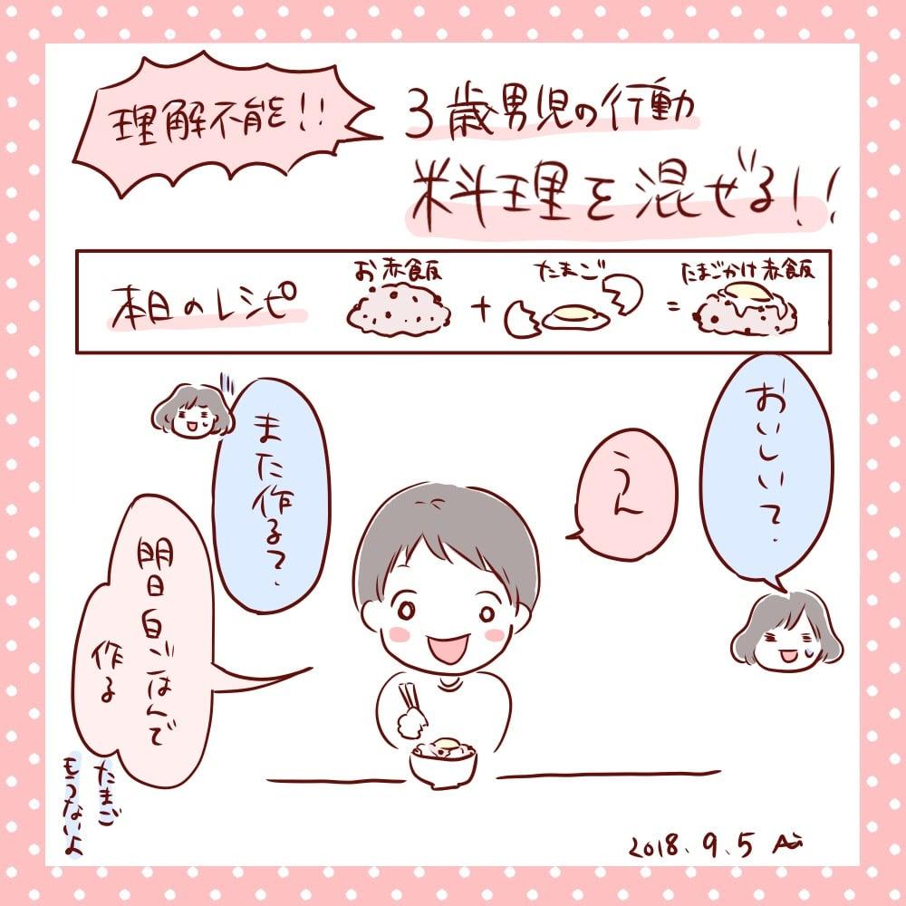 f:id:aikimama:20180917051350j:plain