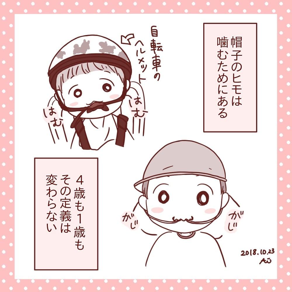 f:id:aikimama:20181029052833j:plain