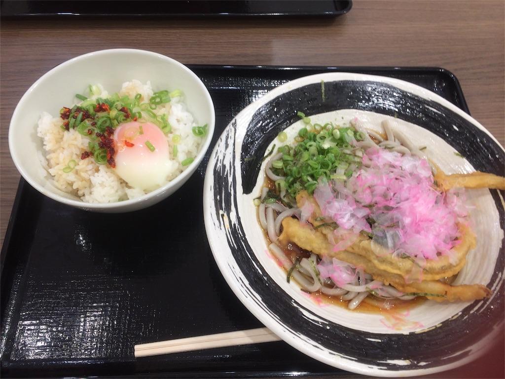 f:id:aikinoko:20160810075334j:image