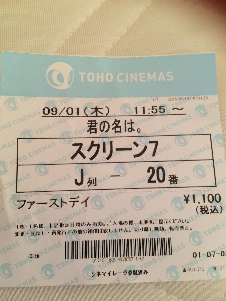f:id:aikinoko:20160901153658j:image