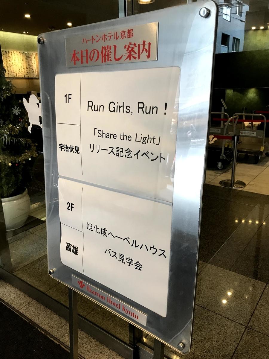 f:id:aikiriao:20200101234135j:plain:w300