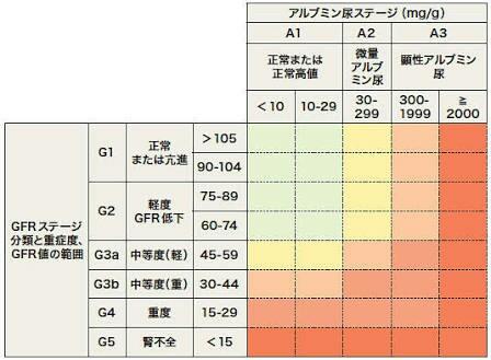 f:id:aiko-and-sibajyun:20160606153726j:image
