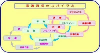 f:id:aiko-and-sibajyun:20161219234725j:image