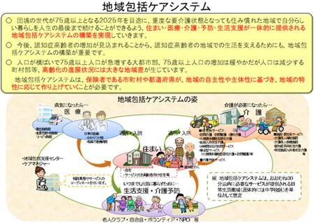 f:id:aiko-and-sibajyun:20170110141733j:image