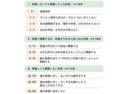f:id:aiko-and-sibajyun:20170114002918j:image