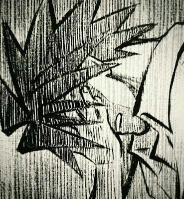 f:id:aiko-and-sibajyun:20170218220545j:image