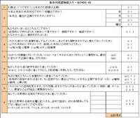 f:id:aiko-and-sibajyun:20170419214700j:image