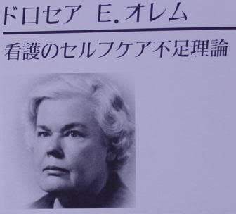 f:id:aiko-and-sibajyun:20180521220010j:image