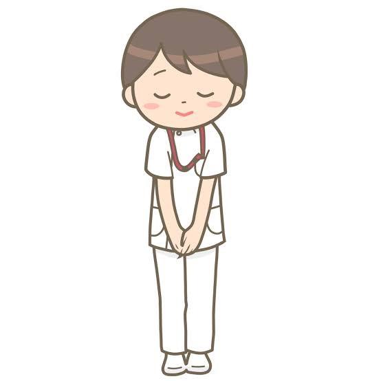 f:id:aiko-and-sibajyun:20181022192122j:image