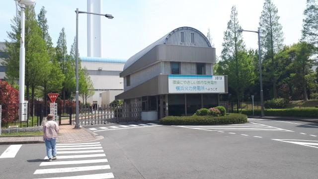 f:id:aiko-and-sibajyun:20190425212715j:image