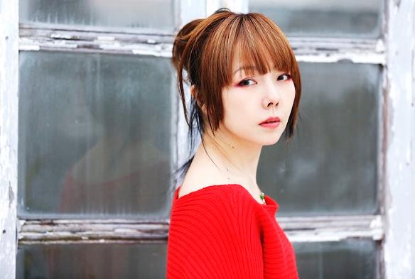 f:id:aiko_love:20200515114746p:plain