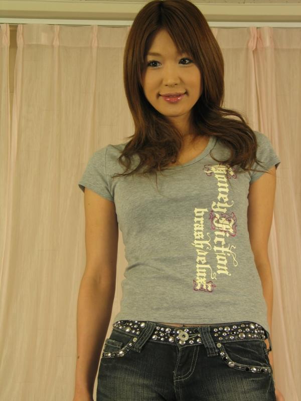 f:id:aikoku_sensei:20071118110330j:image:w500