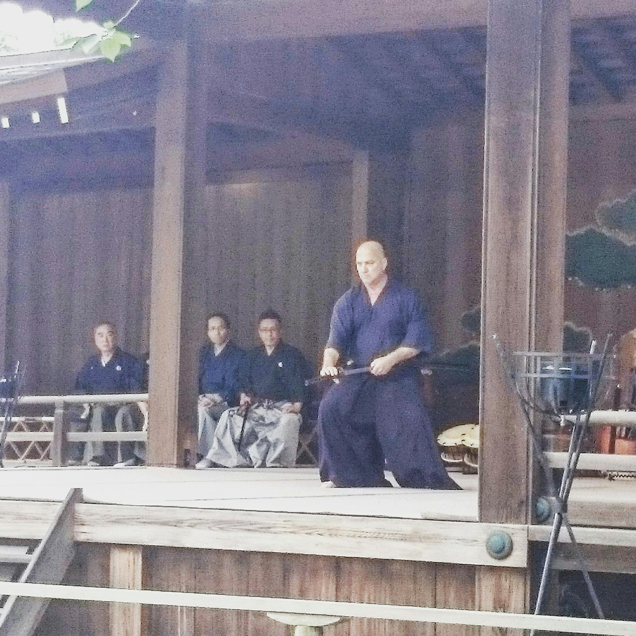 f:id:aikokuken-ryuji:20160919162929j:image